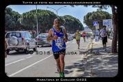 Maratona_di_Cagliari_0422-2