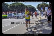 Maratona_di_Cagliari_0423-2