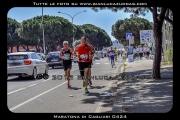 Maratona_di_Cagliari_0424-2