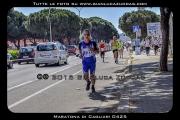 Maratona_di_Cagliari_0425-2