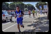 Maratona_di_Cagliari_0426-2