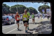 Maratona_di_Cagliari_0427-2