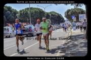 Maratona_di_Cagliari_0428-2
