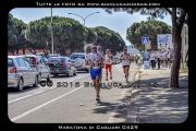 Maratona_di_Cagliari_0429-2