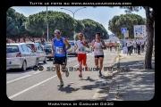 Maratona_di_Cagliari_0430-2