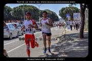 Maratona_di_Cagliari_0431-2