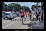 Maratona_di_Cagliari_0432-2