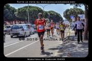 Maratona_di_Cagliari_0433-2