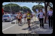 Maratona_di_Cagliari_0434-2