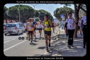 Maratona_di_Cagliari_0435-2