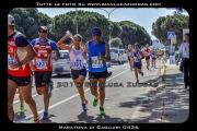 Maratona_di_Cagliari_0436-2