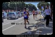 Maratona_di_Cagliari_0437-2