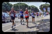 Maratona_di_Cagliari_0438-2