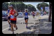 Maratona_di_Cagliari_0439-2