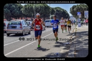 Maratona_di_Cagliari_0440-2