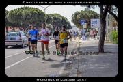 Maratona_di_Cagliari_0441-2