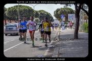 Maratona_di_Cagliari_0442-2