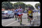 Maratona_di_Cagliari_0443-2