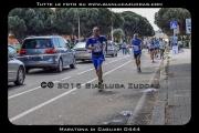 Maratona_di_Cagliari_0444-2