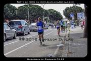 Maratona_di_Cagliari_0445-2