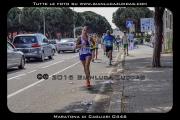 Maratona_di_Cagliari_0446-2