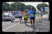 Maratona_di_Cagliari_0447-2