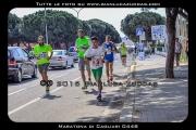 Maratona_di_Cagliari_0448-2