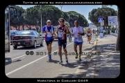 Maratona_di_Cagliari_0449-2