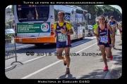 Maratona_di_Cagliari_0450-2
