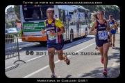Maratona_di_Cagliari_0451-2