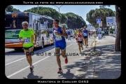 Maratona_di_Cagliari_0452-2