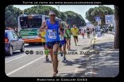 Maratona_di_Cagliari_0453-2