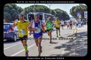Maratona_di_Cagliari_0454-2