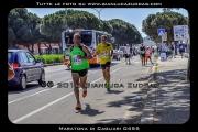 Maratona_di_Cagliari_0455-2