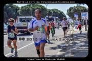 Maratona_di_Cagliari_0456-2