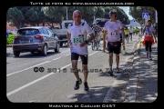 Maratona_di_Cagliari_0457-2