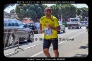 Maratona_di_Cagliari_0458-2
