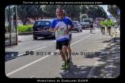 Maratona_di_Cagliari_0459-2
