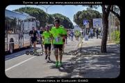 Maratona_di_Cagliari_0460-2