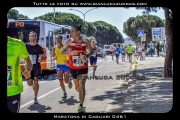Maratona_di_Cagliari_0461-2