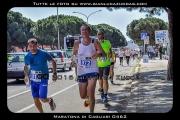 Maratona_di_Cagliari_0462-2