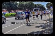 Maratona_di_Cagliari_0463-2