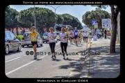 Maratona_di_Cagliari_0464-2