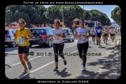 Maratona_di_Cagliari_0465-2