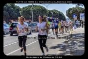 Maratona_di_Cagliari_0466-2