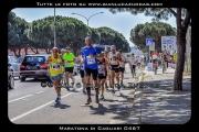 Maratona_di_Cagliari_0467-2