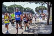 Maratona_di_Cagliari_0468-2