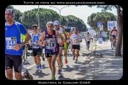 Maratona_di_Cagliari_0469-2