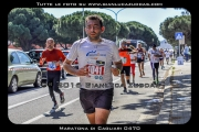 Maratona_di_Cagliari_0470-2