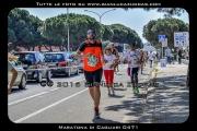 Maratona_di_Cagliari_0471-2